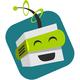 Logo Clic et Tag (Clic CRM)