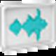 Logo MAGIX Music Maker for MySpace