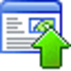 Logo Classic FTP – Logiciel de FTP gratuit pour Mac