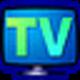 Logo Online TVbox