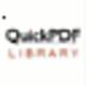 Logo Quick PDF Library