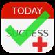 Logo List-Daily Success Checklist