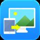 Logo 4Videosoft Transfert iPad-PC Ultimate