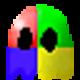 Logo 12Ghosts QuickStart