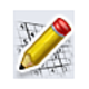 Logo Sudoku-Passion