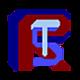 Logo Farbar Recovery Scan Tool