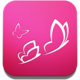 Logo Vente-privee.com iOS