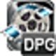 Logo Emicsoft DPG Convertisseur