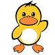 Logo Quackle