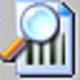 Logo ClearImage Barcode SDK