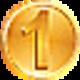 Logo Money Toolbar Icons