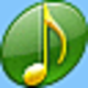 Logo Maestro Composer