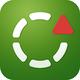 Logo Flash Résultats iOS