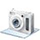Logo TGMDev PhotoRenamer 4.0b