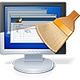 Logo Emsisoft Decrypter Tools