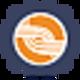 Logo Bopup IM Client SDK