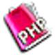 Logo PHP Processor