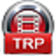 Logo 4Videosoft TRP Vidéo Convertisseur