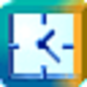 Logo WorkTime