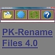 Logo PK-RenameFiles