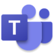 Logo Microsoft Teams