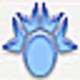 Logo Linez!