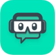 Logo Streamlabs Android