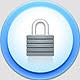 Logo MacPass