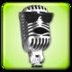 Logo Meilleur Transformeur de Voix
