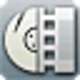 Logo Web Stream Recorder Pro