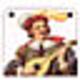 Logo Le Tarot (Mac Edition)