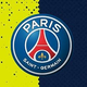 Logo Calendrier PSG Ligue 1