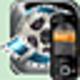Logo Emicsoft Nokia Convertisseur Vidéo