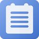 Notesby firefox.jpg