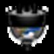 Uplink Skype to Sip Adapter