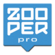 Logo Zooper Widget Pro