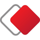 Logo AnyDesk Mac