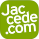 Logo Jaccede android