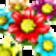 Logo Asea