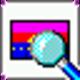 Logo Dipiview v2.4
