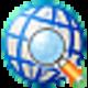 Logo LAN Search Pro