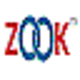 Logo ZOOK OST to PST Converter 4.2