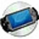 Logo WinX Free DVD to PSP Ripper