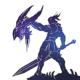 Logo Shadow of Death 2