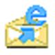 Logo Windows Mail to HTML Converter