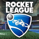 Logo Rocket League Sideswipe