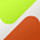 Logo DBSync for SQLite and MSSQL