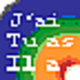 Logo e-verbe