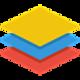 Logo Stock Position