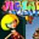 Logo Jigsaw Twister